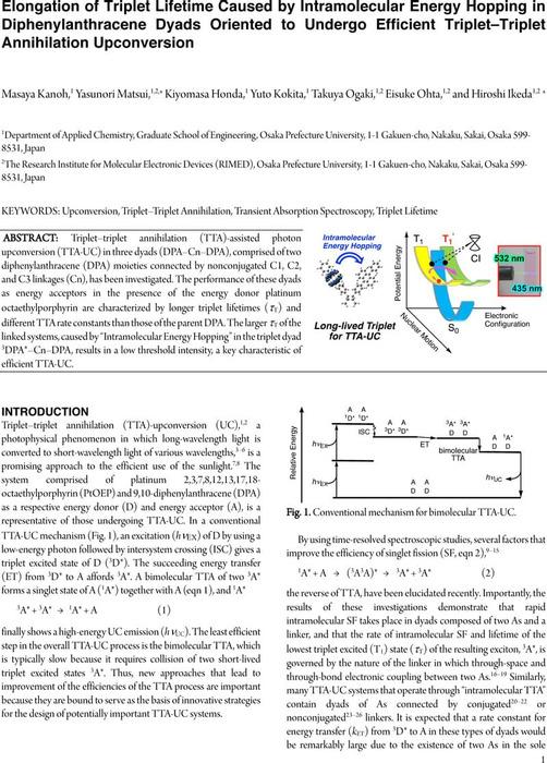 Thumbnail image of 20210228_UC_ms_chemrxiv.pdf