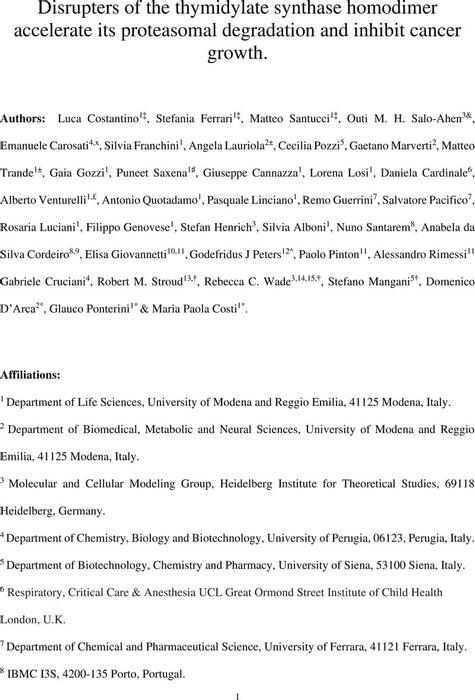 Thumbnail image of TS Dimer disrupters.pdf