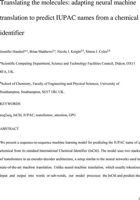 Thumbnail image of iupac_paper_chemrxiv.pdf