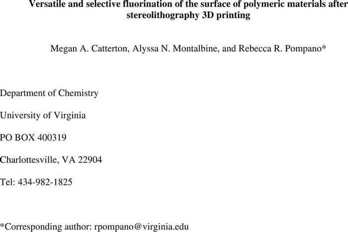 Thumbnail image of Catterton_Resin Fluorination_manuscript.pdf