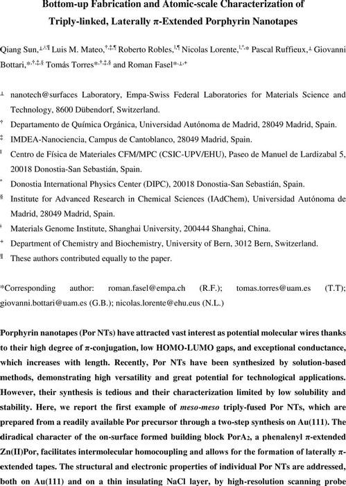 Thumbnail image of ZnPorNanotapes_MS.pdf