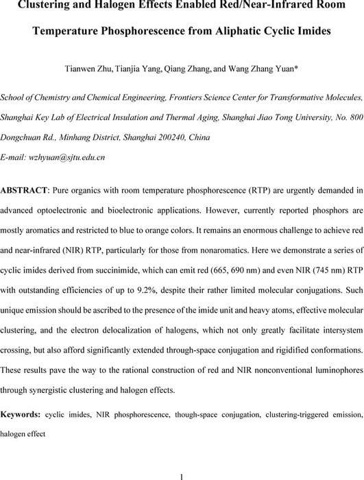 Thumbnail image of Manuscript-pre.pdf