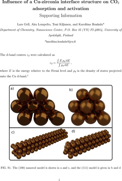Thumbnail image of Gell_supplementary_material.pdf