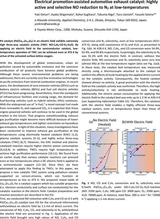 Thumbnail image of manuscript202103.pdf