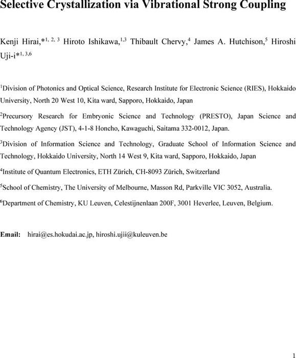 Thumbnail image of Manuscript1.pdf