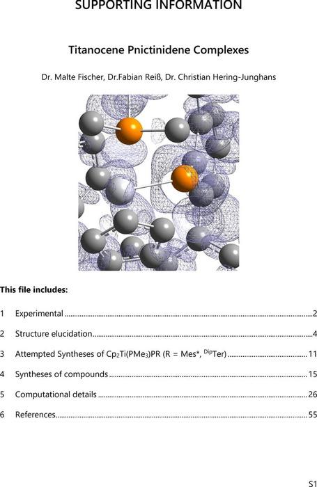 Thumbnail image of ESI_final.pdf