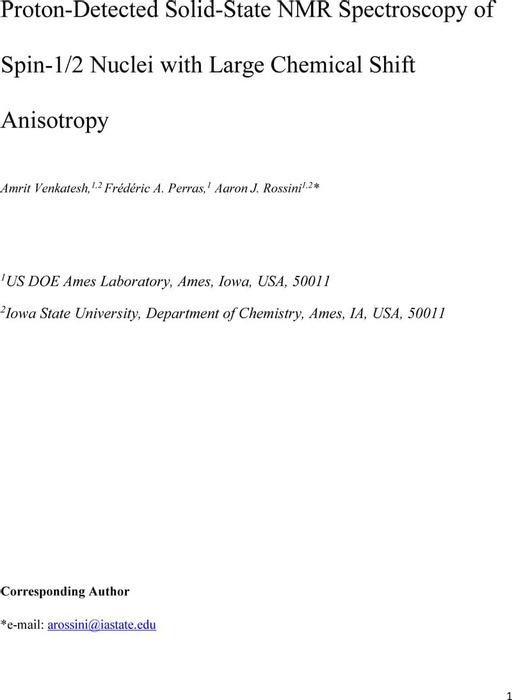 Thumbnail image of TONE_wideline.v11.pdf