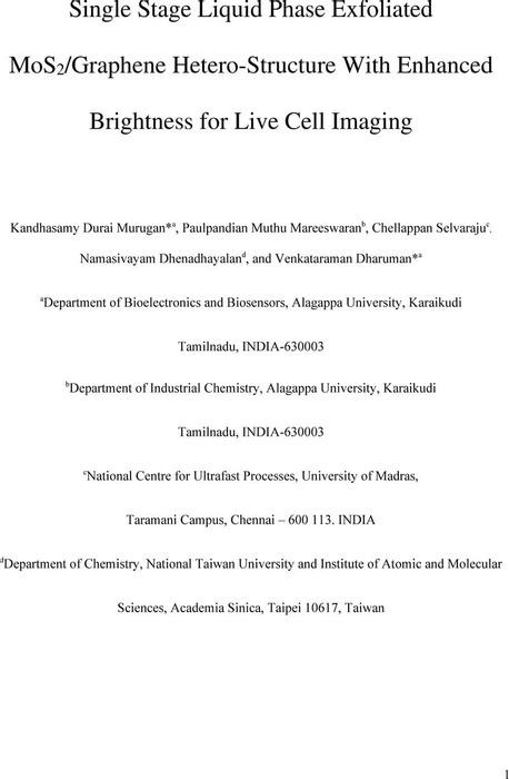 Thumbnail image of 20210306.pdf