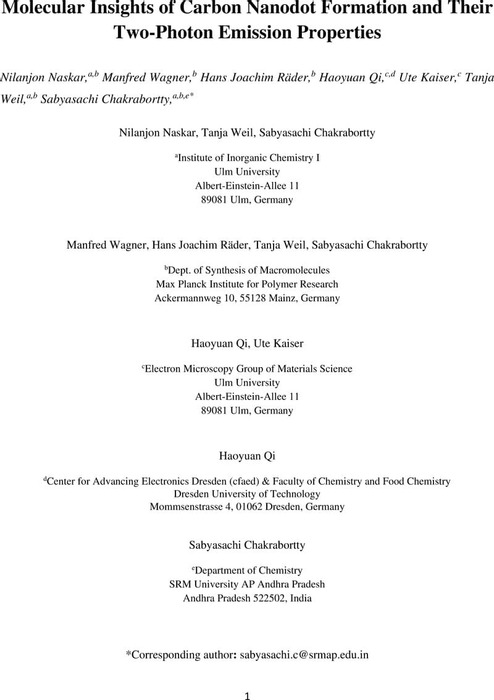 Thumbnail image of Naskar_2021_Manuscript.pdf