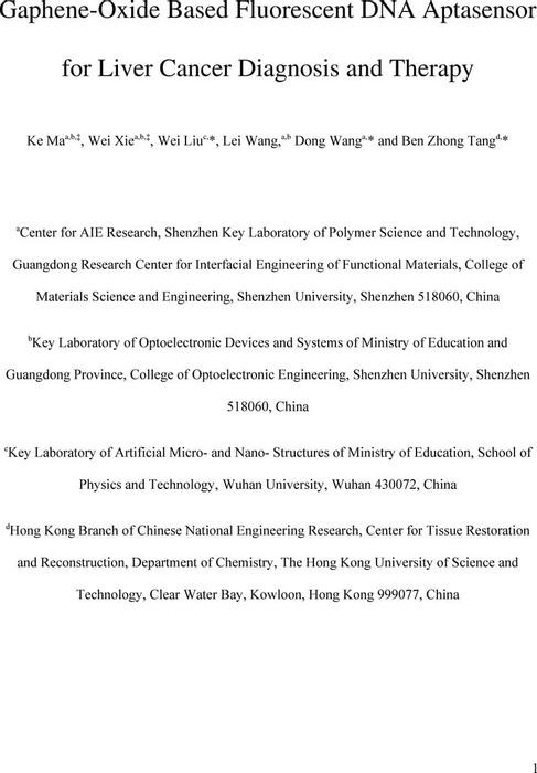 Thumbnail image of Manuscript 20210308-Ke净版.pdf