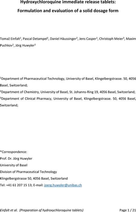 Thumbnail image of 210303_HCQ_Tablets_chemRxiv[1].pdf