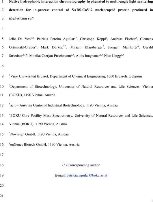 Thumbnail image of NP_manuscript_2021.pdf