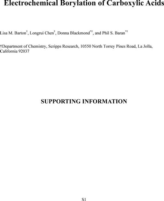 Thumbnail image of SI Electrochemical Borylation Final.pdf
