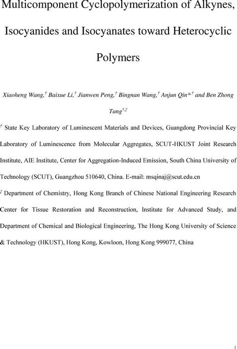 Thumbnail image of 14204453.v1.pdf