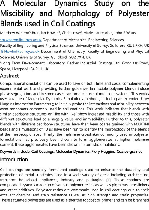 Thumbnail image of coil_coatings_MD (4) (1).pdf