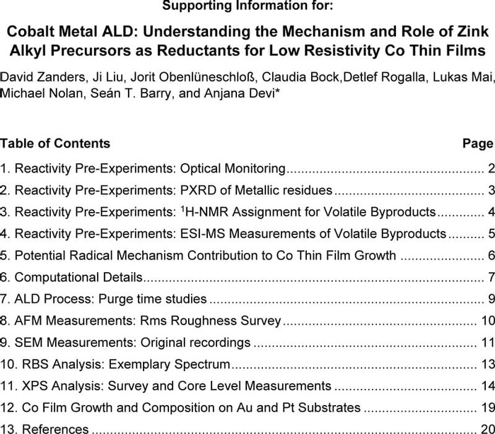 Thumbnail image of Co ALD SI_preprint.pdf