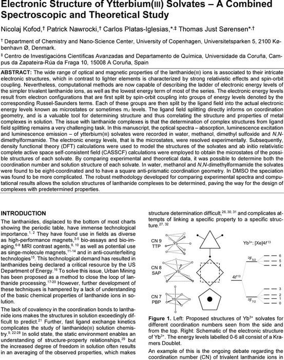 Thumbnail image of Yb-solvates v1.pdf