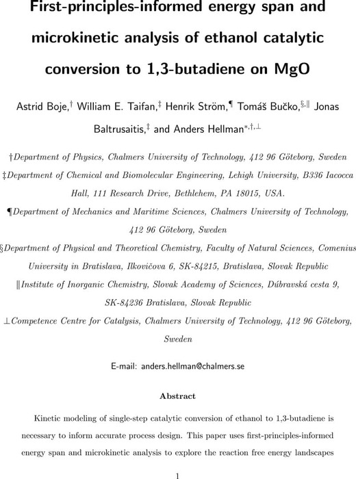 Thumbnail image of butadiene_mech_analysis.pdf