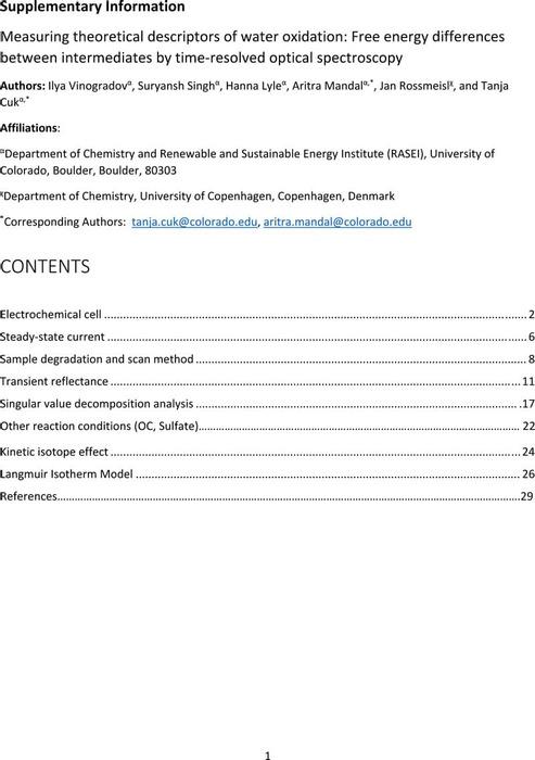 Thumbnail image of Full Supplemental_ChemRxiv.pdf