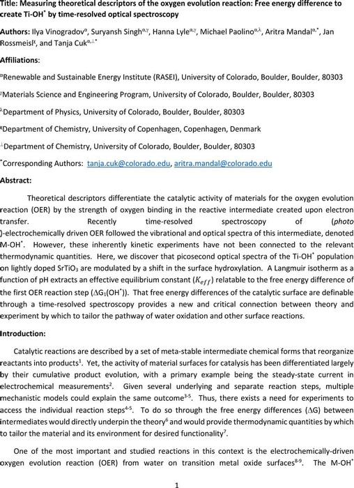 Thumbnail image of Manuscript_ChemRXiv_v2.pdf