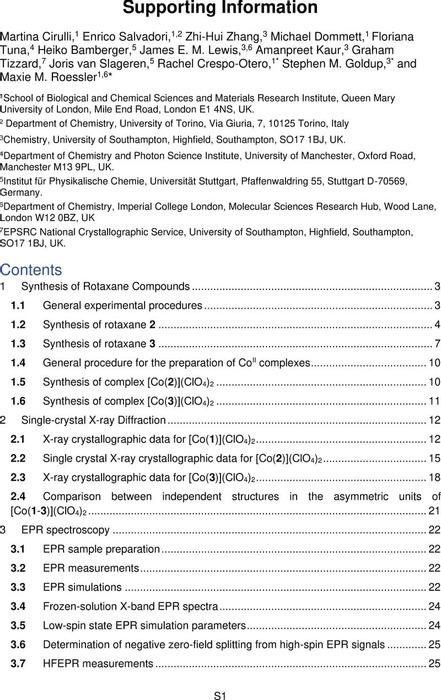 Thumbnail image of 2021_03_09 Cirulli SIM_ESI.pdf