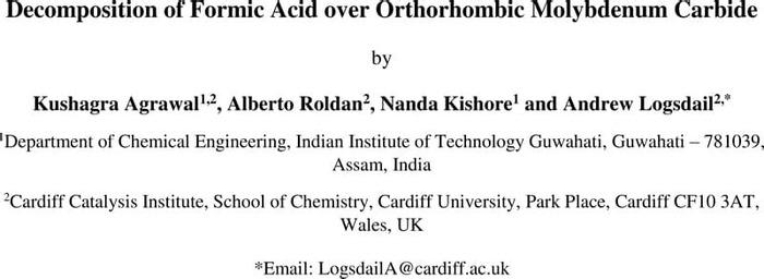 Thumbnail image of manuscript-1.pdf