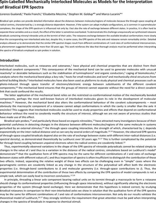 Thumbnail image of 2020 03 13 Lucarini EPR ChemRxiv.pdf