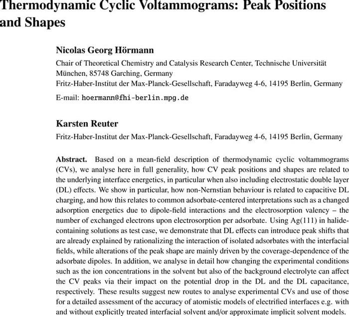 Thumbnail image of CVs_mainArticle.pdf