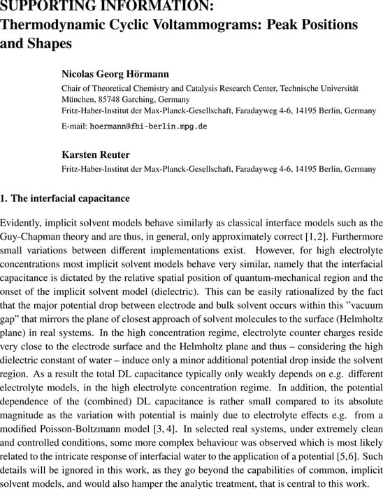 Thumbnail image of CVs_SupportingInformation.pdf