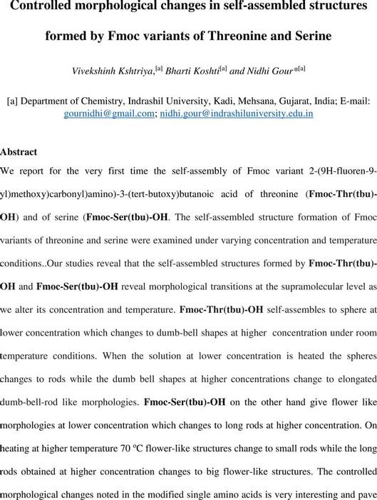 Thumbnail image of 21.03 _ Fmoc threonine serine draft NEW NG.pdf