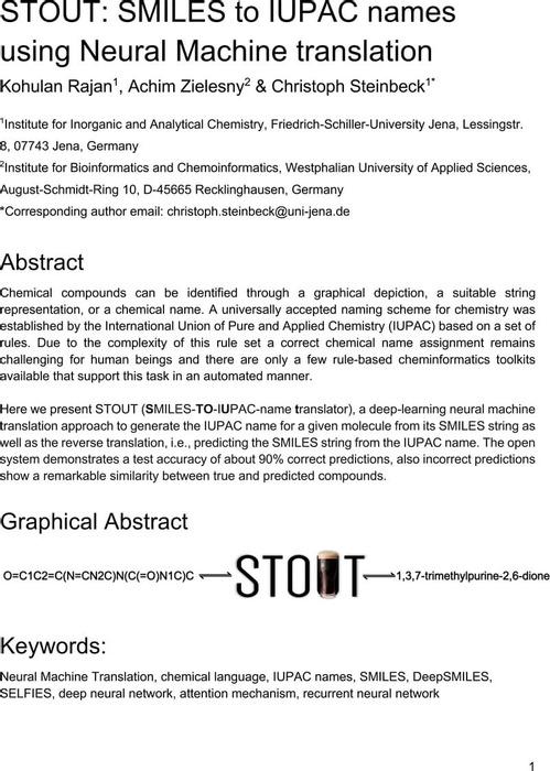 Thumbnail image of STOUT-Rajan-Zielesny-Steinbeck.pdf