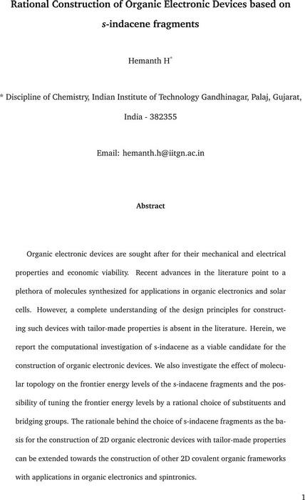 Thumbnail image of Manuscript_ArXiv.pdf