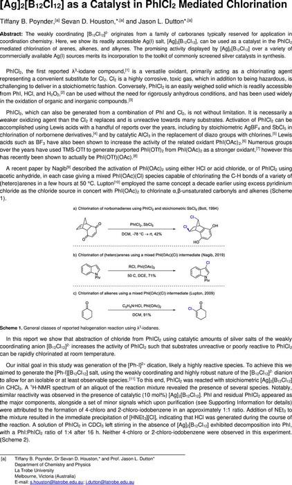 Thumbnail image of [Ag]2[B12Cl12] ChemRxiv.pdf