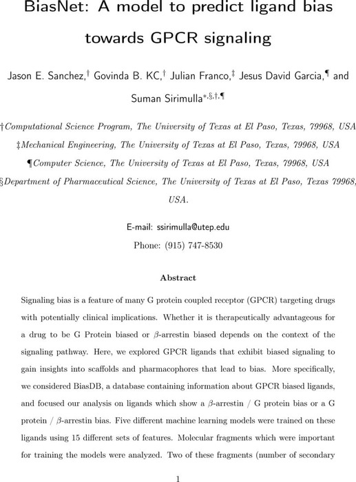 Thumbnail image of BiasNet__A_model_to_predict_ligand_bias_towards_GPCR_signaling (1).pdf