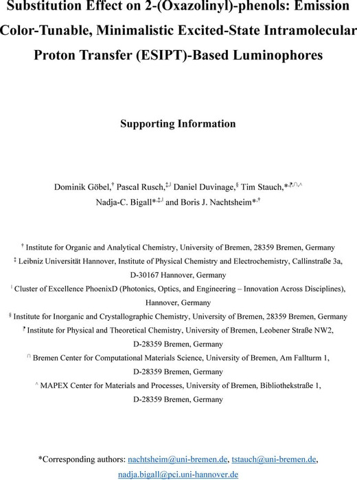 Thumbnail image of Supporting_Info_Substitution-ESIPT.pdf