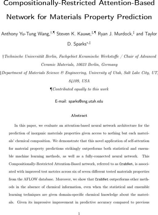 Thumbnail image of CrabNet_final.pdf