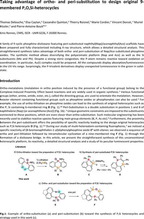 Thumbnail image of manuscript -Bouit.pdf