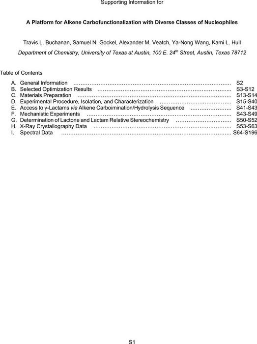 Thumbnail image of ChemRxiv SI.pdf