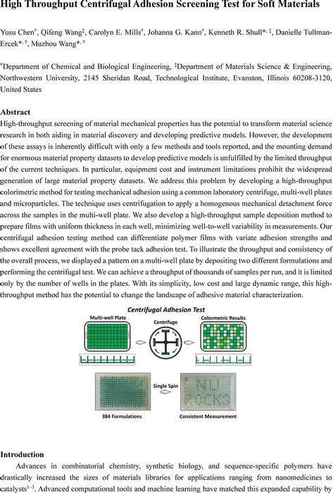 Thumbnail image of Centrifugal Adhesion Manuscript.pdf