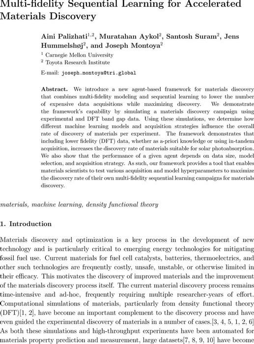 Thumbnail image of CAMD_Multi_Fidelity_manuscript.pdf