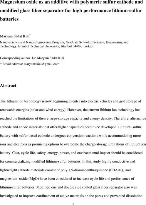 Thumbnail image of Manuscript Maryam Kiai.pdf