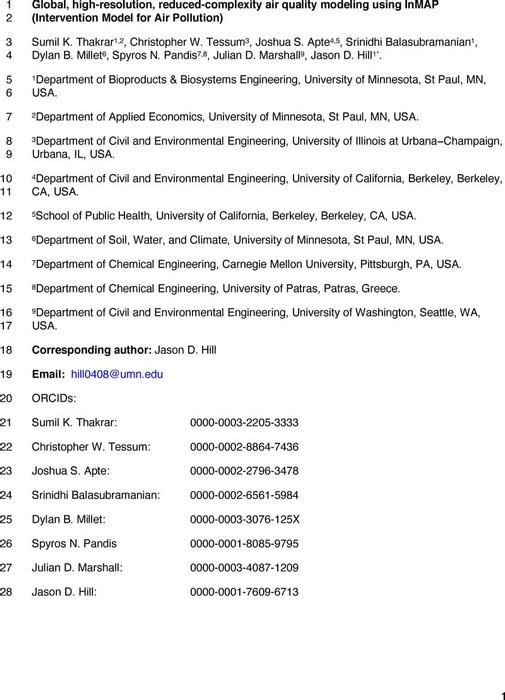 Thumbnail image of GlobalInMAP.pdf
