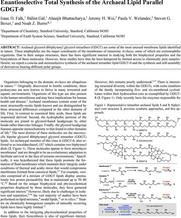 Thumbnail image of GDGT0 ChemRxiv.pdf