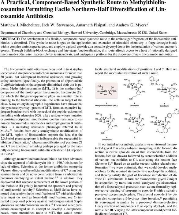 Thumbnail image of MTL_Nitroaldol_Manuscript_FINAL.pdf