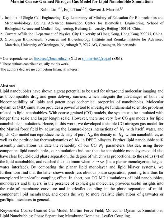 Thumbnail image of Manuscript-SI.pdf
