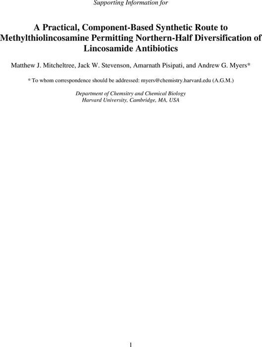 Thumbnail image of MTL_Nitroaldol_SI_FINAL.pdf