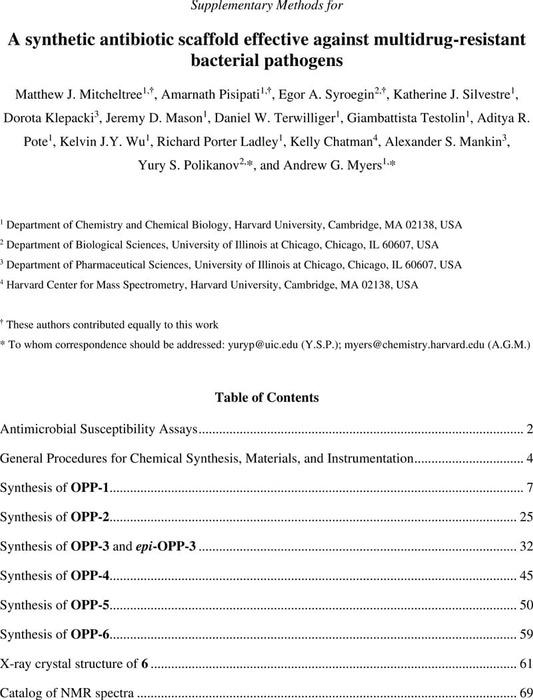 Thumbnail image of 02_Suppl_Methods.pdf