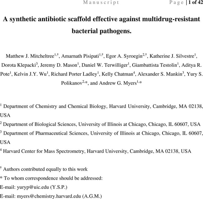 Thumbnail image of 01_Iboxamycin_Manuscript.pdf