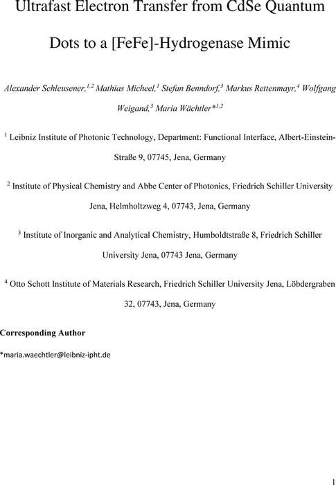Thumbnail image of manuscript_plus_SI_cor.pdf