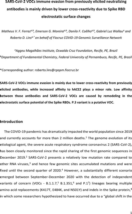 Thumbnail image of Ferraz_VOC-Final.pdf
